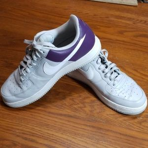 Nike Air Force 1 Mens Size 10.5